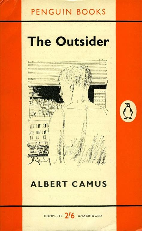 the outsider penguin modern 17 best images about judge by the cover on yayoi kusama the secret garden and cover