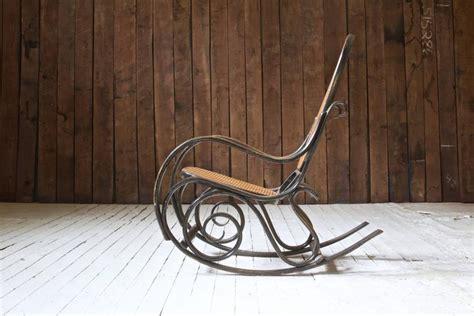vintage bentwood rocking chair 10791 la77922 antique bentwood rocking chair antique furniture