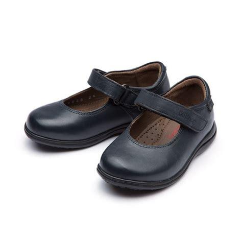 imágenes zapatos escolares imagenes de vestidos cortos part 68