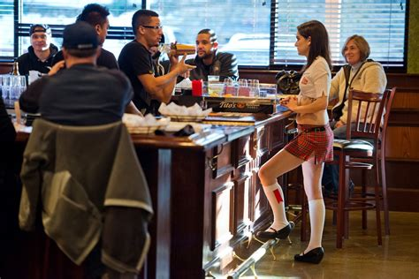 tilted kilt restaurant opens  south anchorage