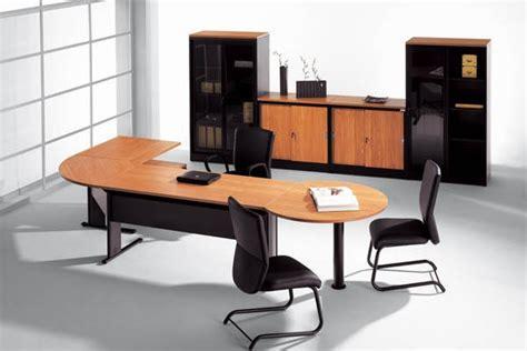 muebles oficinas muebles de oficinas melamina muebles nilton