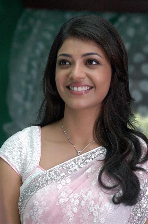 very beautiful heroine photos very beautiful and pretty photos of tami heroine kajal