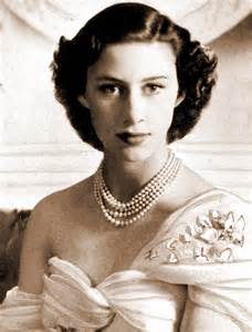 princess margaret princess margaret peter townsend muses lovers the red list