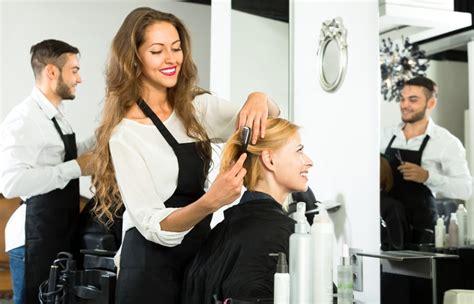 haircut classes houston tx find a cosmetology school in houston tx beauty schools