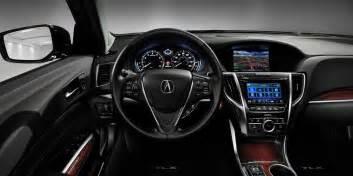 Acura Dealer Ky Acura Awd Vehicles Kentucky Acura Dealers