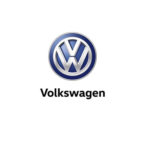 german volkswagen logo vw to become less german introduce logo year
