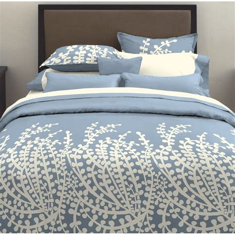 modern bed sheets modern bed sheet designs