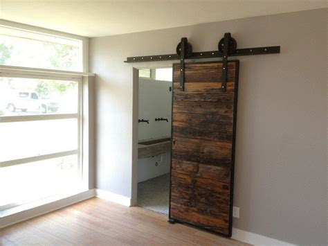 sliding doors wood wood grey siding sliding door porter barn