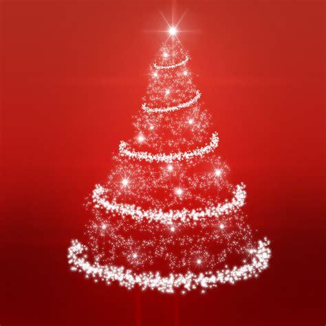 Hiasan Pohon Natal A 13 pohon natal jono s brothers