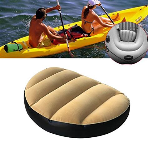 used boat seats for sale inflatable boat seats for sale only 3 left at 65