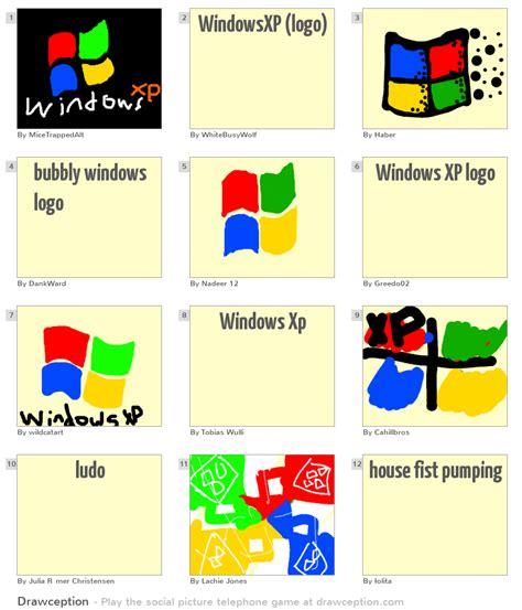Windows Meme - windows xp meme pictures to pin on pinterest pinsdaddy