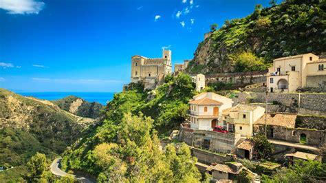 giardini naxos taormina riviera holidays to taormina 2015 sicily topflight ireland s