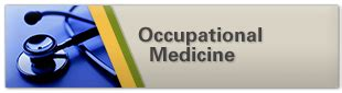 occupational medicine environmental health and safety