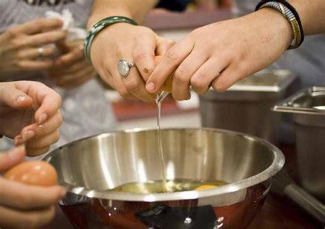 cours cuisine enfant lyon photo cours de cuisine parent enfant 100 go 251 ter 224 lyon
