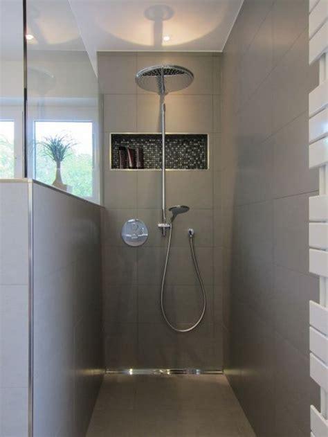 nautisches badezimmer die besten 20 dekoration badezimmer ideen auf