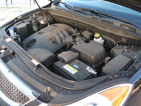 best auto repair manual 2009 hyundai veracruz electronic toll collection repair 2012 hyundai veracruz engines hyundai veracruz review 4 cars and trucks