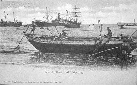 chennai boat club pictures madras memories collection of pictures indian heritage