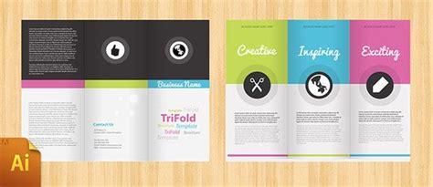 Html Design Vorlagen Kostenlos Ein Katalog Unendlich Vieler Ideen