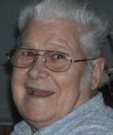 Wade Funeral Home Hubbard by Obituaries Page 90381