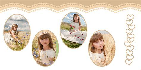 album ds templates templates gallery album ds album design software