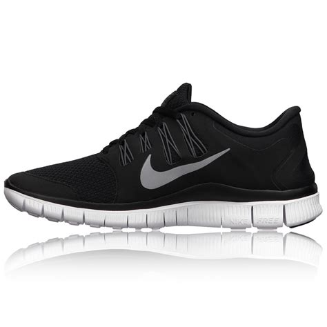 nike womens 5 0 running shoe nike free 5 0 s running shoes sp14 save buy