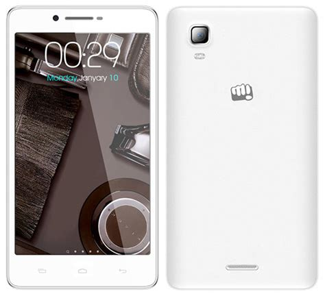 doodle 3 in india micromax canvas doodle 3 launched with 6 inch display