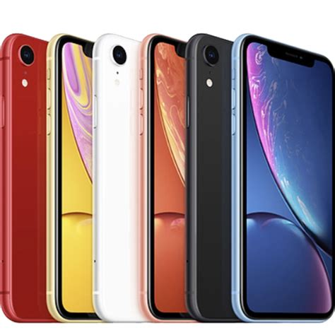 buy new iphone xr xs xs max x iphone 8 iphone 8 plus smartone store