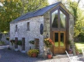 Cottages In Ireland To Rent by Cottage In Co Meath Ireland Cottage Ireland Small House