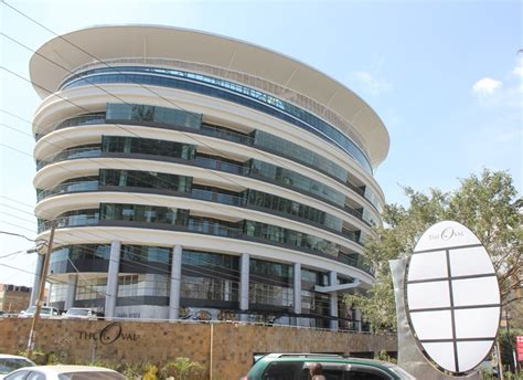 the oval the oval westlands www officespacekenya comwww