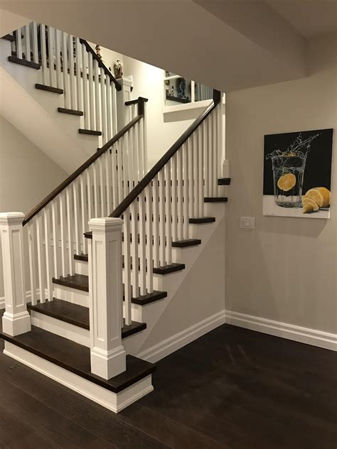 basement renovation ideas the renovators of canada