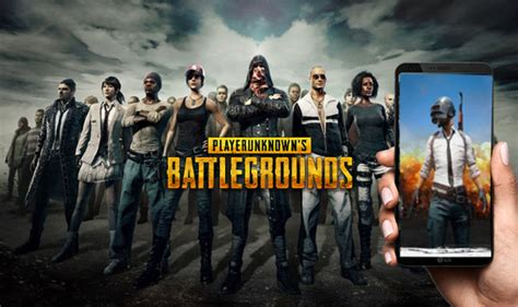 Can Android Play With Ios Pubg by How To Pubg Mobile On Ios Android Gaming