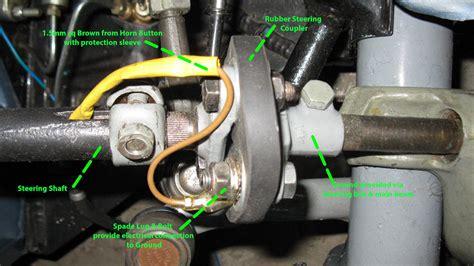 mk golf starter motor wiring diagram wiring diagram