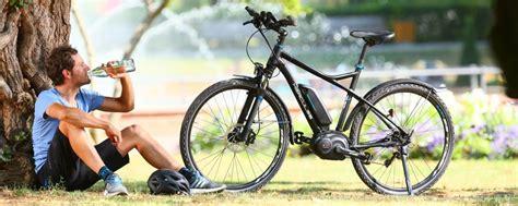 E Bike Kaufen by E Bike Pedelec Kaufen Fahrrad E Bike Zentrum Schreiber