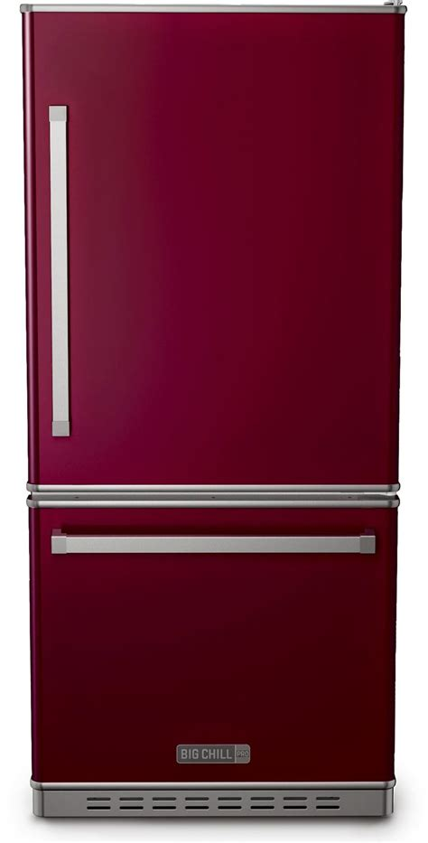 colored refrigerators 17 best images about refrigerator on pantone