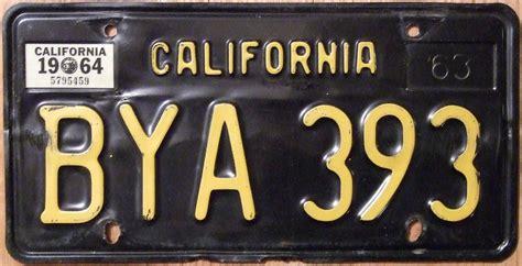california dmv dealer surety bonds explained