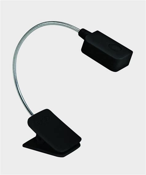 kindle e reader light amazon com amazon device accessories amazon devices