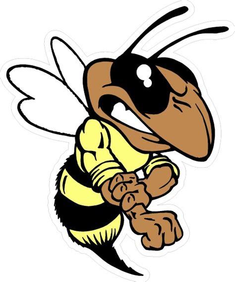 hornet clipart hornet mascot clipart clipart suggest