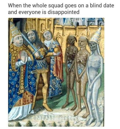 Medieval Memes - medieval memes are almost better than modern memes 20 pics
