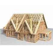 Cadwork  Logiciel 3D Destin&233 Aux Architectes Ing&233nieurs