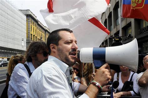consolato turco la lega anti erdogan presidio al consolato turco