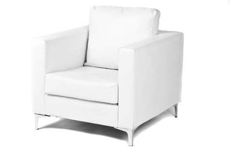 White Single Sofa by Sofa And Seat Repair Upholstery Custom Sofa Bed