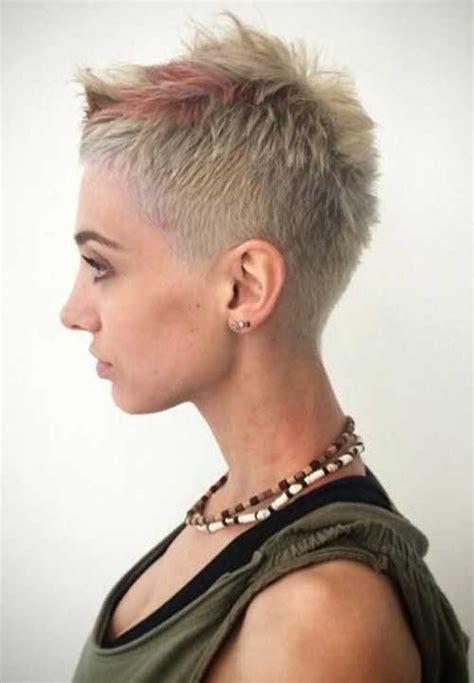 how to spike pixie haircut 25 spiky pixie cuts pixie cut 2015