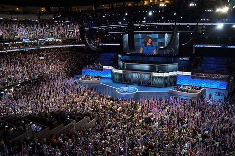 convention 2016 2016 democratic convention outside the beltway