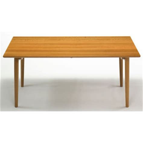 dining table dfs dining tables