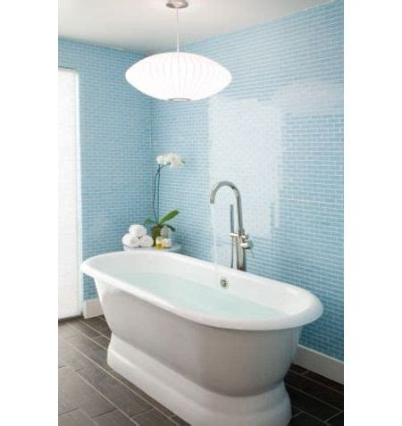 small bathroom tiles 17 best images about bathroom tiles on pinterest
