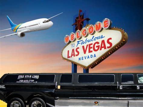 limo airport transportation las vegas airport limousine transportation