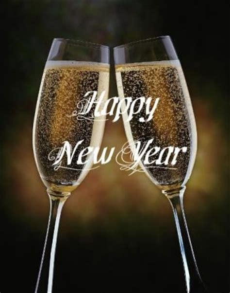 toast box new year open alicante today 31st december new years in pilar