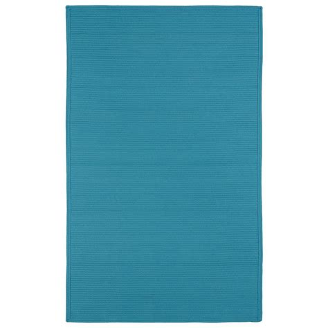 Teal Area Rug 5 X 8 Kaleen Teal 5 Ft X 8 Ft Area Rug 3020 91 5 X 8 The Home Depot