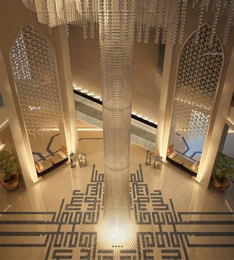 mimar interiors moroccan style interior design