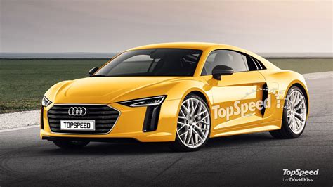 R6 Audi 2019 audi r6 pictures photos wallpapers top speed